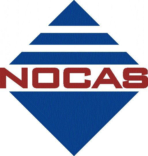 Nocas Steel